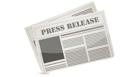 Oil & Gas Press Release